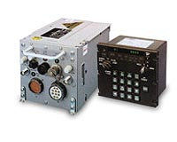 Raytheon Awarded Contract for Identification Friend or Foe (IFF ...