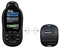 http://www.gpsdaily.com/images/earthmate-gps-pn-60w-spot-communicator-bg.jpg