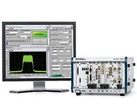 National Instruments Introduces New LabVIEW Toolkit For GPS