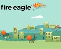 -Fire Eagle Logo-